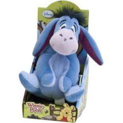 Spielwaren: Joy Toy 1000298 - Winnie Pooh: I-aah, Plüsch, 20 cm