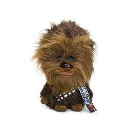 Spielwaren: Joy Toy 741867 - Star Wars: Chewbacca, Plüsch, 40 cm