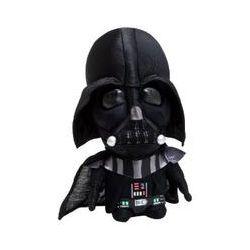 Spielwaren: Joy Toy 741859 - Star Wars: Darth Vader, Plüsch, 40 cm
