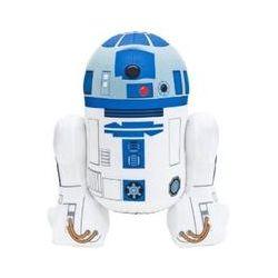 Spielwaren: Joy Toy 741860 - Star Wars: R2D2, Plüsch, 40 cm