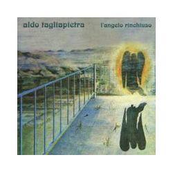 Musik: LAngelo Rinchiuso  von Aldo Tagliapietra