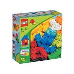 Spielwaren: LEGO® Duplo Steine & Co. 6176 - Grundbausteine  von Lego Duplo Steine & Co.