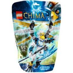 Spielwaren: LEGO® Legends of Chima 70201 - Chi Eris