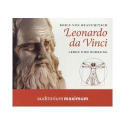 10 Most Famous Leonardo Da Vinci Artworks