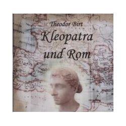 Hörbücher: Kleopatra  von Theodor Birt