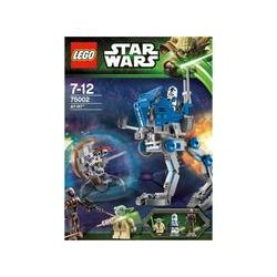 Spielwaren: LEGO® Star Wars AT-RT