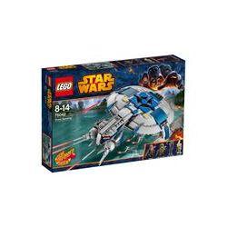 Spielwaren: LEGO® Star Wars  Droid Gunship