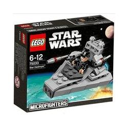 Spielwaren: LEGO® Star Wars 75033 - Star Destroyer