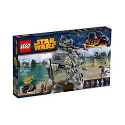 Spielwaren: LEGO® Star Wars 75043 - AT-AP