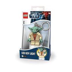 Spielwaren: LEGO® Star Wars - Yoda Mini-Taschenlampe