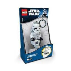 Spielwaren: LEGO® Star Wars - Stormtrooper Mini-Taschenlampe