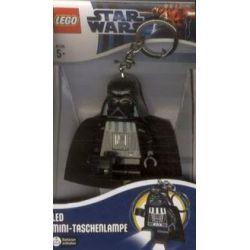 Spielwaren: LEGO® Star Wars - Darth Vader Mini-Taschenlampe