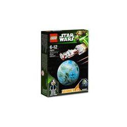 Spielwaren: LEGO® Star Wars(TM) Tantive IV(TM) & Alderaan(TM)