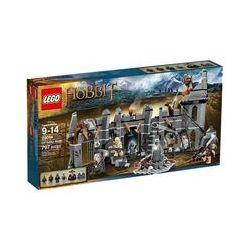 Spielwaren: LEGO® The Hobbit 79014 - Schlacht von Dol Guldur