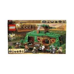 Spielwaren: LEGO® The Hobbit 79003 - Eine unerwartete Zusammenkunft