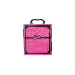 Spielwaren: Mattel Barbie Fashionistas Modekoffer