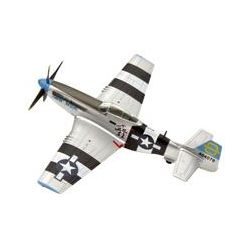 Spielwaren: Revell 00402 - P-51D Mustang, Maßstab 1:72