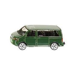 Spielwaren: SIKU 1070 - VW: Multivan, farblich sortiert