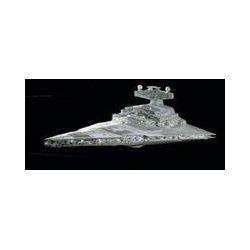 """Spielwaren: Revell 06735 - Imperial Star Destroyer """"Pocket"""", Easy Kit Mini-Steckmodell"""