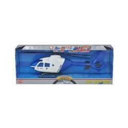 Spielwaren: Dickie 203563862 - Air Ranger