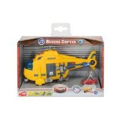Spielwaren: Dickie 203563573 - Rescue Copter