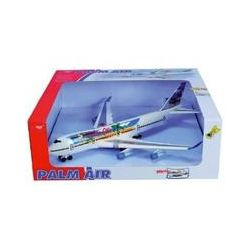 Spielwaren: Dickie 203553026 - Zipzap Plane