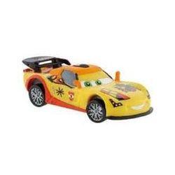 Spielwaren: Walt Disney Cars 2 - Miguel Camino