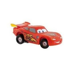 Spielwaren: Walt Disney Cars 2 - Lightning McQueen