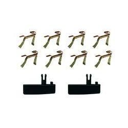 Spielwaren: Carrera 20030802 - Doppelschleifer, Digital