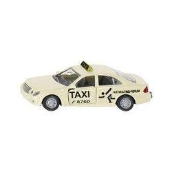 Spielwaren: SIKU 1363 - Taxi