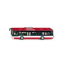 Spielwaren: SIKU 3734 - MAN: Stadtbus Lion's City