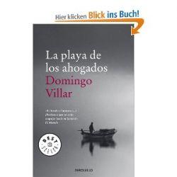 La Playa de los Ahogados (BEST SELLER, Band 26200) [Spanisch] [Taschenbuch]