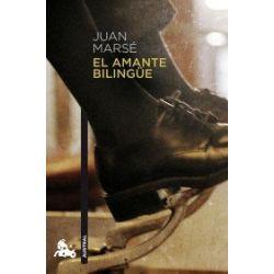 El amante bilingue (Contemporánea, Band 2) [Spanisch] [Broschiert]