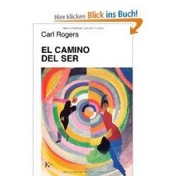 El camino del ser (Psicología) [Spanisch] [Taschenbuch]