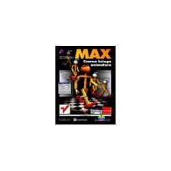 3D Studio Max - George Maestri