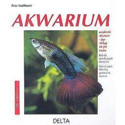 Akwarium - Peter Stadelmann