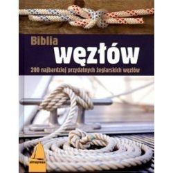 Biblia węzłów