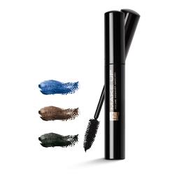 Tusz do rzęs Volume Designer Mascara Royal Blue