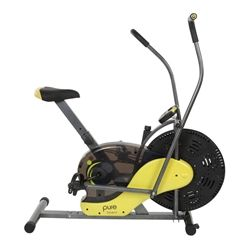 Pure Fitness - Fan Bike 8534FB