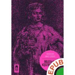 Bolesław Kędzierzawy - Magdalena Biniaś-Szkopek - ebook (EPUB)