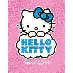 Hello Kitty - Annual 2014, 9780007519958.