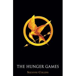 The Hunger Games, The Hunger Games: Book 1 (Adult Edition) by Suzanne Collins, 9781407132082.