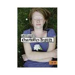 Bücher: Charlottes Traum  von Gabi Kreslehner