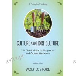 women and horticulture in various cultures This part of the globalissuesorg web site looks into the issue of women's rights horticulture, poultry and raising and empowerment of women various links.