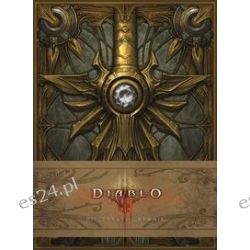 Bücher: Diablo III. Die Tyrael-Chronik  von Matt Burns,Doug Alexander