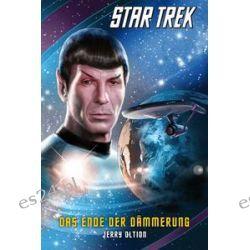 Bücher: Star Trek: The Original Series 5  von Jerry Oltion