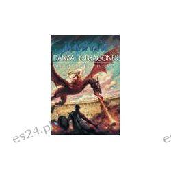 Bücher: Danza de dragones  von George R. R. Martin