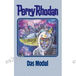 Bücher: Perry Rhodan 92. Das Modul  von Perry Rhodan Folge 27