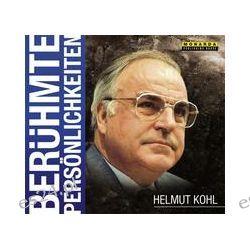 Hörbuch: Helmut Kohl  von Stefan Hackenberg