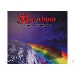 Hörbuch: Rainbow, 3 Audio-CDs